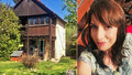 Zpěvačka Dorota Nvotová má potíže a prodává svůj dům: Problém je korona, uvedla