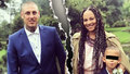 Rozvod slovenského slavného páru! Zpěvačka Tina s rapperem Separem se odcizili