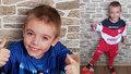 Lukášek (6) se narodil s vážnou nemocí: Maminka prosí o pomoc