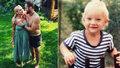 FOTO jako důkaz! Těhotná Pizingerová (48) naznačila, jak bude vypadat její dítě