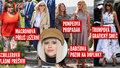 Kritička Blesku Ina T.: Módní ikony v politice? Průšvih Schillerové, přestřelení Babišové, smeč i propadák v USA