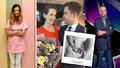 Příval gratulací pro Laškovou! Její porod kolegy dojal a Bouček mluví o zázraku