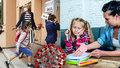 Další škola v Praze kvůli koronaviru zavřela: Nakazili se žáci i učitel, celý sbor je v karanténě