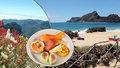 Madeira láká na třetihorní prales, hory i pláže jako zKaribiku! Viru se bát nemusíte