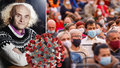 """Koronavirus ONLINE: Varování před třetí vlnou i tuzemský """"zázrak"""". A Prymula zakotvil u Babiše"""