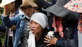 Tresty smrti pro vesničany odporující vládě. Zábor půdy ve Vietnamu skončil krveprolitím