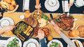 Konečně to víme: Jak dlouhá má být pauza mezi večeří a spánkem?