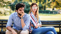 Špatné vlastnosti podle horoskopu: Kdo lže, žárlí, je nevěrný nebo nebezpečný?