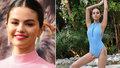 Selena Gomezová poprvé ukázala obří jizvu: Styděla jsem se! Teď už ne