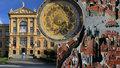 """Před 120 lety vznikl """"důstojný stánek pro hmotnou paměť"""". Muzeum města Prahy ukrývá historické skvosty"""