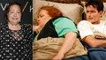 Zemřela Conchata Ferrellová! Oblíbená hospodyně Berta z Dva a půl chlapa
