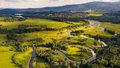 Zelená energie z lokálních zdrojů – zelená pro přírodu
