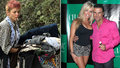 Sexy exmanželka hvězdy Pobřežní hlídky vybírá popelnice: Z modelky bezdomovkyní!