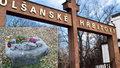 Legenda o sestrách Klenkových. Komu náhrobek na Olšanech patří, se už asi nikdo nedozví