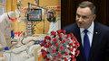 Koronavirus ONLINE: 15 252 případů za pátek, celé Česko zčervenalo. A nakažený prezident