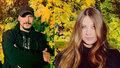 Vítejte ve světě Bohuše Matuše (47) a jeho těhotné Lucinky (17): První pohrůžka i fotky!