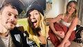 Moderní Popelka Hilary Duffová je opět těhotná: Dvě svatby a třetí dítě na cestě!