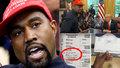Kanye West v prezidentských volbách hlasoval pro sebe! Kampaň ho stála stovky milionů