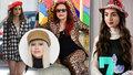 Módní kritička Blesku Ina T.: Módní hity i přešlapy seriálu Emily in Paris!