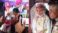 Holčičku (13) provdali za téměř 4x staršího muže: Bude se mu starat o děti z dalších manželství