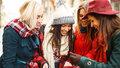 Levné vánoční dárky: Super nápady do 100 korun pro ty, kdo mají hodně známých