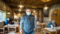 Řešení rebelujících restauratérů? Chtějí založit hnutí, podniky pak budou politické buňky