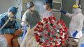S covidem, nebo na covid? Lékař jasně řekl, jak je to s úmrtími během pandemie v Česku