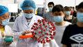 Vědci přišli s divokou teorií: Koronavirus nepochází z Číny. Proč ukazují na Česko?