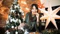 Domácí jedlé dárky: Připravte na Vánoce svým blízkým zdravé překvapení