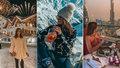 Z miláčka sítí terčem hejtů a kritiky! Bára se chlubí cestováním během pandemie: Lidi jen žárlí