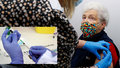 Kolaps registrace na očkování: Pád systému, nedostupná linka a termín jen pro 3 tisíce lidí
