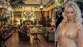Luxusní resort topmodelky Sklenaříkové v Maroku: 28 pokojů a nejkrásnější restaurace na světě!