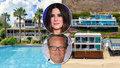Velké stěhování slavných? Vilky na pláži prodávají Chandler z Přátel i Sandra Bullocková!