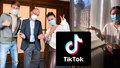 500 tisíc za TikTok: Babišova vláda schytává kritiku za kampaň, s youtubery točí i Blatný
