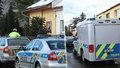 Záhadná smrt ženy (†71) ve Slaném: Policie je po pitvě bezradná
