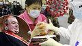 """""""Čínský virus je biologická zbraň,"""" hřímal Duka. Ambasáda zuří, po kardinálovi chce omluvu"""
