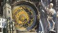 Staroměstský orloj se zastavil. Čekají nás další katastrofy? Orlojník prozradil, jak to s námi bude