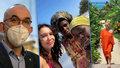 Čechům zatrhli cesty na Zanzibar či do Keni. Právníci zmínili absurditu a chybný zákaz