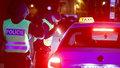 Koronavirus ONLINE: 7049 hospitalizovaných v Česku. A policie kontroluje výjezdy z okresů