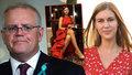 Vládou otřásá obvinění ze znásilnění. Ministr měl v Austrálii zaútočit minimálně na pět žen