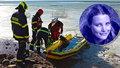 Děsivá smrt pod ledem: Šance trvá jen 4 minuty, varuje vodní záchranářka!