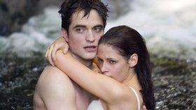 7 psychotických tipů pro randění od cosmo