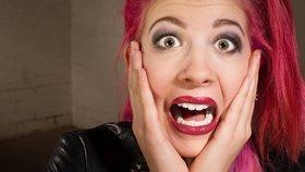 10 pohrom, které ohrožují vaše rande! Jak na ně?