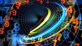 Znáte své životní číslo? Numerologie prozradí, k jakým nemocem jste náchylnější!
