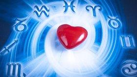 Jarní horoskop lásky: Čeká vás flirt, rozchod nebo svatba?
