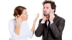 Stinné stránky horoskopu: Kdo je nenapravitelný sobec a kdo puntičkář?