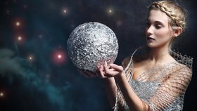 Horoskop Atlantidy: V čem vás ovlivňuje den, kdy jste se narodili?