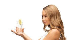 Zázračný rituál: Denně citron a nemoci vás nedostihnou