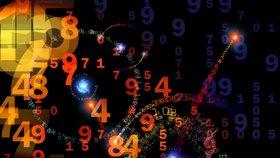 Návod na výpočet životního čísla: Odhalte své skryté schopnosti