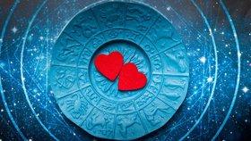 Arianin milostný horoskop na červenec: Střelci zdivočí, Raci budou mít milostné hody